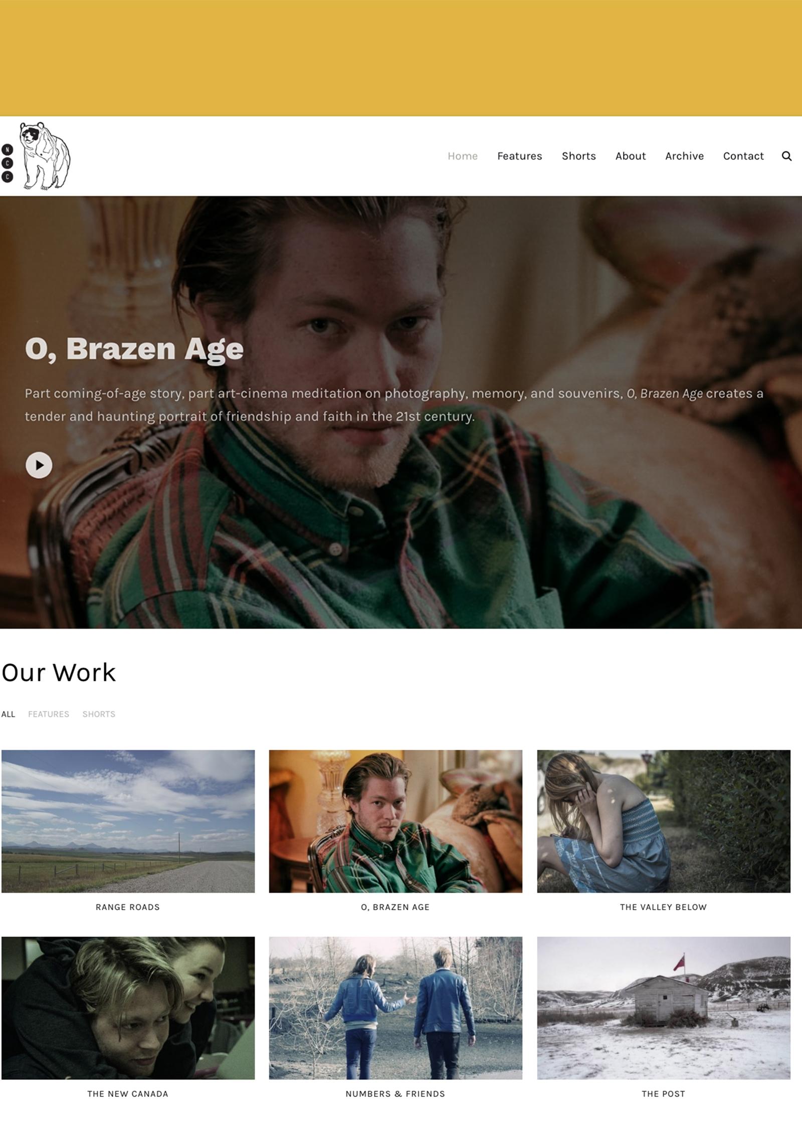 ncc-homepage